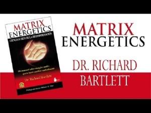 Matríz energética libro descarga