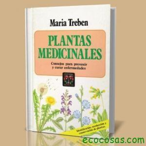 Dos libros para bajar de hierbas