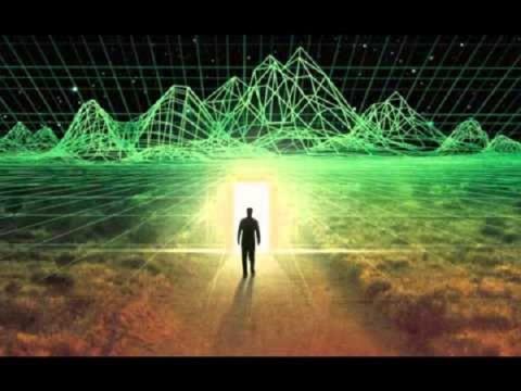 universo-holográfico.jpg