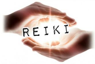 Principales beneficios del reiki