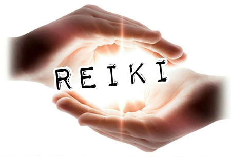 Reiki-beneficios.jpg