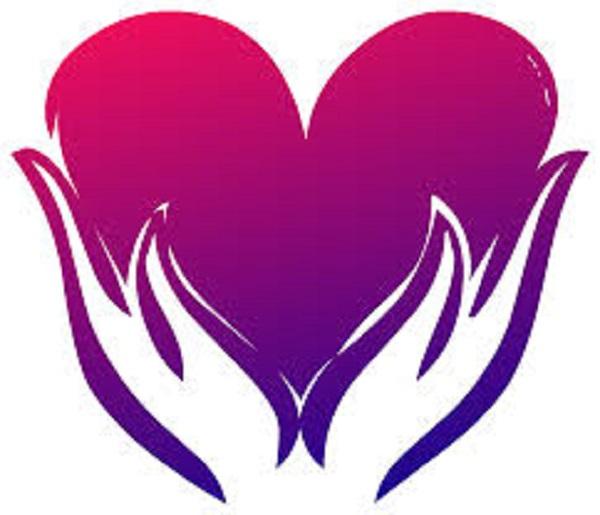 Conciencia De Corazón Autosanación Y Espiritualidad