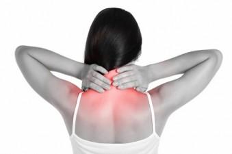 Energía afecta relación ira-cervical