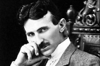 La obra escrita de Tesla PDF