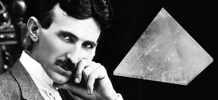 Los-cristales-según-Tesla.jpg