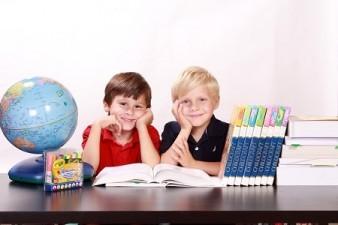 3 claves para educar hijos felices