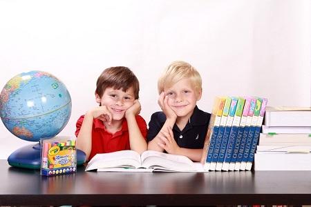 3-claves-para-educar-hijos-felices.jpg