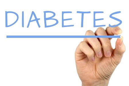 Diabetes origen emocional