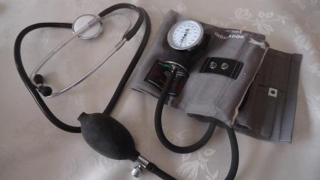 Hipertensión-origen-emocional.jpg