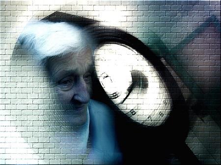 Alzheimer-orígen-recomendaciones.jpg