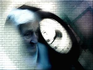 Alzheimer orígen recomendaciones