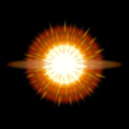 Por-donde-entra-la-luz-según-Rumi.jpg