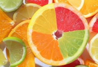 Uso clínico de  vitamina C 2
