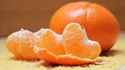 Uso clinico de  vitamina C 5