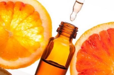 Uso-clinico-de-vitamina-C-4.jpg