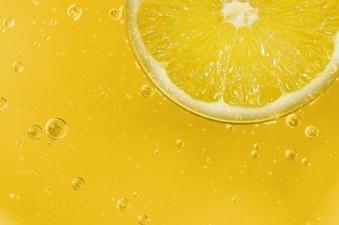 Uso clínico de vitamina C 9