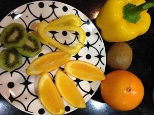 Uso clinico de vitamina C 8