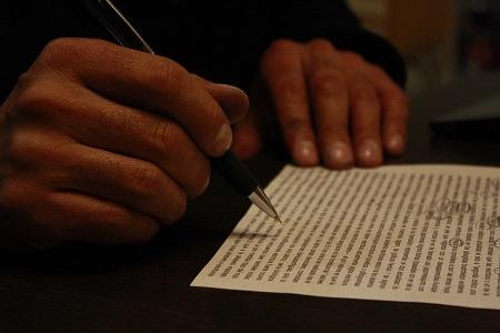 Carta-para-liberar-emociones.jpg