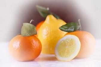Uso clinico de  vitamina C 11