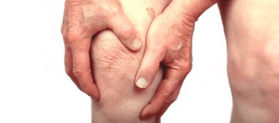 Adios reumatismo II