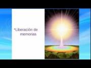 Audio libro sobre Hooponopono