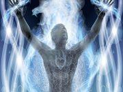 Encuentro con la inmortalidad