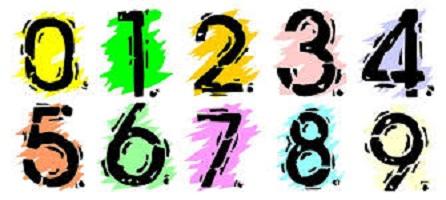 Numeros-de-Grabovoi-alfabeticos.jpg