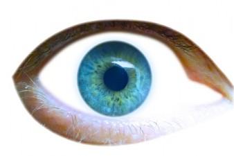 Receta para sanar la vista ¿Cura definitiva? Totalmente natural
