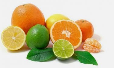 Uso clinico de  vitamina C 12