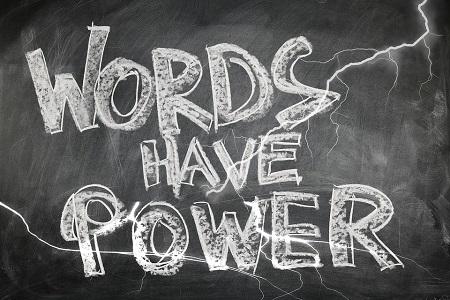 el-poder-de-las-palabras.jpg