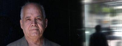 Somos luz condensada Dr Mario Enrique Moncayo