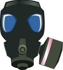 Eliminando toxinas con el alimento Ante el bombardeo de tóxicos por medios varios