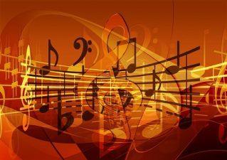 La importancia de la música en nuestra alma