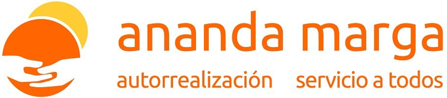 Ananda-Marga-una-introducción-a-su-práctica.jpg