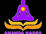 Ananda Marga filosofia fundamental de Anandamurti (libro)