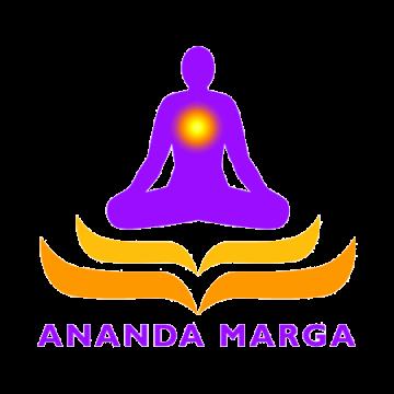 Ananda-marga-filosofia-fundamental-de-Anandamurti-libro.png