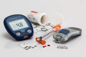 Diabetes origen emocional y recetas naturales