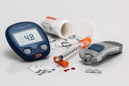 Diabetes-origen-emocional-y-recetas-naturales.jpg
