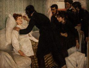 Hipnosis: ¿Que sucesos se pueden inducir bajo hipnosis?