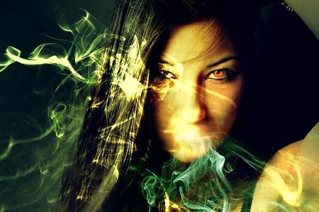 La-magia-de-los-cuatro-elementos-II.jpg