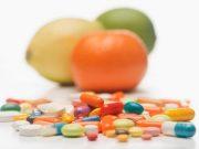 Salud y sanación en nuestra vida como forma de vida