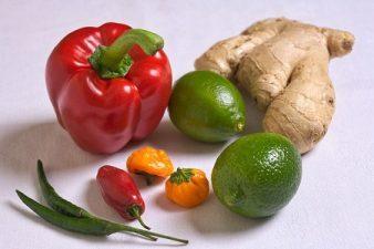 Uso clínico de vitamina C parte 13