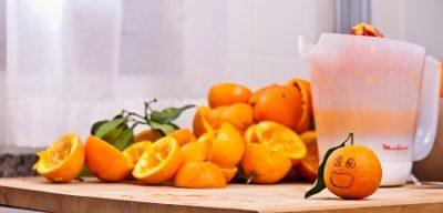 Uso clínico de vitamina C parte 14