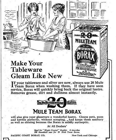 Bórax-eliminador-del-flúor-del-agua-y-otros-usos-importantes.jpg