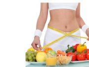 Dieta y a quien entrego mi poder: Curación VIII