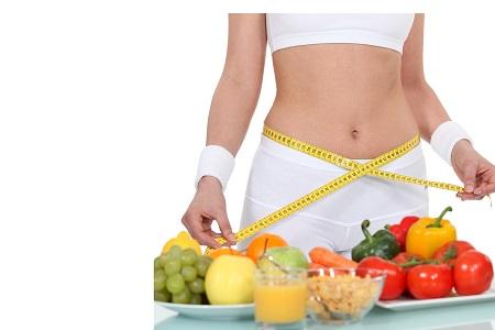 Dieta-y-a-quien-entrego-mi-poder.jpg