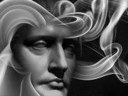 El estado de conciencia necesario para la curación: Curación I