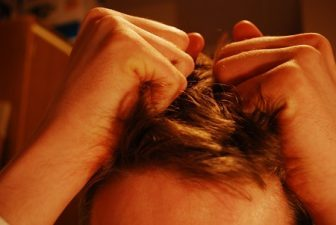 Enfermedades del karma personal e impersonal: Curación IV