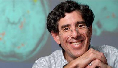 Enviar buenos deseos llega a la gente y al ambiente Dr Richard Davidson investigador en neurociencia afectiva