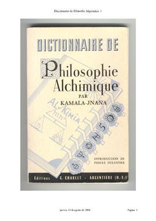 Diccionario-de-Filosofía-Alquimica.jpg
